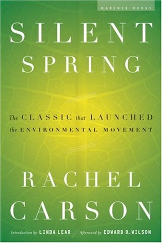 Download free pdf Silent Spring