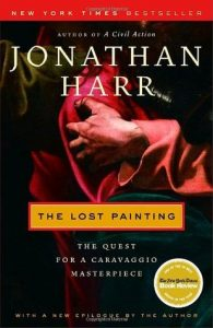 The Lost Painting torrent downlaod