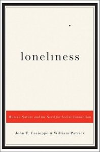 Loneliness: Human Nature and the Need for Social Connection torrent downlaod