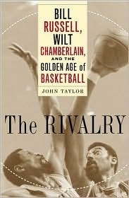 Download free pdf The Rivalry: Bill Russell, Wilt Chamberlain, and the Golden Age of Basketball