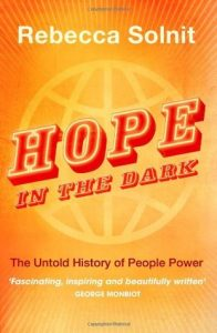 Hope in the Dark torrent downlaod