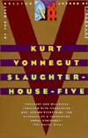 Slaughterhouse Five torrent downlaod