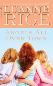 Angels All Over Town torrent downlaod
