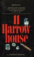 Download free pdf 11 Harrowhouse