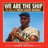 We are the Ship: The Story of Negro League Baseball torrent downlaod