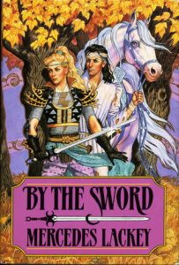 By the Sword  <small>(Valdemar (Publication order) #9)</small> torrent downlaod