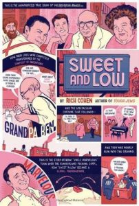 Sweet and Low: A Family Story torrent downlaod
