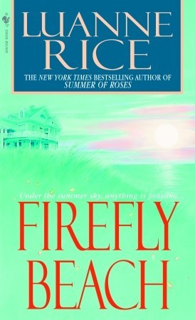 Download free pdf Firefly Beach  <small>(Hubbard's Point/Black Hall #1)</small>