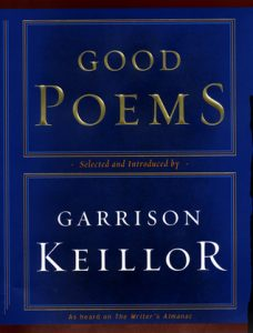 Good Poems  <small>(Good Poems)</small> torrent downlaod