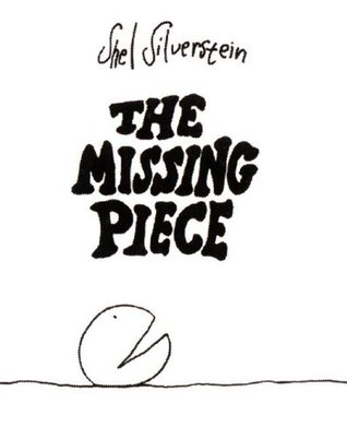 Download free pdf The Missing Piece  <small>(The Missing Piece #1)</small>