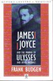 James Joyce and the Making of Ulysses torrent downlaod