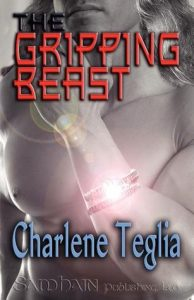 The Gripping Beast  <small>(Sirens #1)</small> torrent downlaod