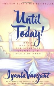 Until Today! : Daily Devotions for Spiritual Growth and Peace of Mind torrent downlaod