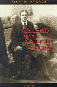 C.S. Lewis and the Catholic Church torrent downlaod