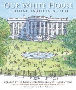 Our White House: Looking In, Looking Out torrent downlaod