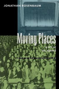 Moving Places: A Life at the Movies torrent downlaod