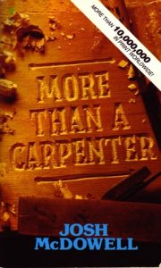 More Than a Carpenter torrent downlaod