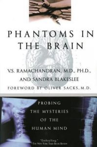 Phantoms in the Brain: Probing the Mysteries of the Human Mind torrent downlaod