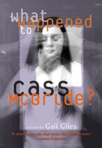What Happened to Cass McBride? torrent downlaod