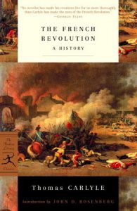 The French Revolution: A History torrent downlaod
