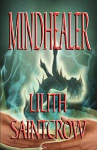 Mindhealer  <small>(The Watchers #5)</small> torrent downlaod