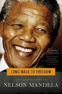 Long Walk to Freedom  <small>(Long Walk to Freedom #1-2)</small> torrent downlaod
