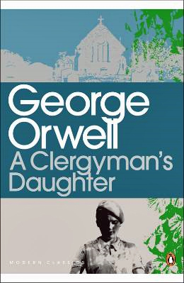 Download free pdf A Clergyman's Daughter