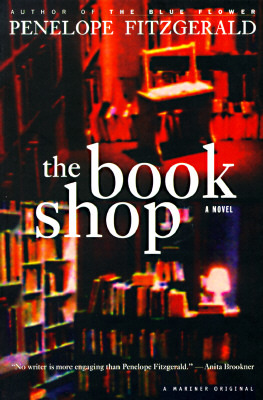 Download free pdf The Bookshop