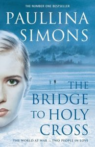 The Bridge to Holy Cross  <small>(The Bronze Horseman #2)</small> torrent downlaod