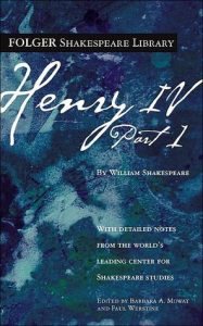 Henry IV, Part 1  <small>(Wars of the Roses #2)</small> torrent downlaod