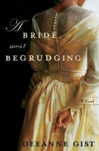A Bride Most Begrudging  <small>(The Trouble with Brides)</small> torrent downlaod