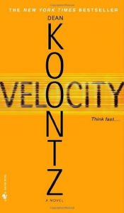 Velocity torrent downlaod
