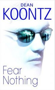 Fear Nothing  <small>(Moonlight Bay #1)</small> torrent downlaod