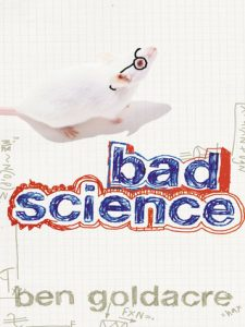 Bad Science torrent downlaod