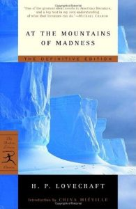 At the Mountains of Madness torrent downlaod