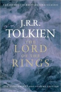The Lord of the Rings  <small>(The Lord of the Rings #1-3)</small> torrent downlaod