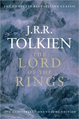 Download free pdf The Lord of the Rings  <small>(The Lord of the Rings #1-3)</small>