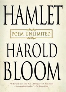 Hamlet: Poem Unlimited torrent downlaod