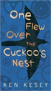 One Flew Over the Cuckoo's Nest torrent downlaod