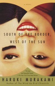 South of the Border, West of the Sun torrent downlaod