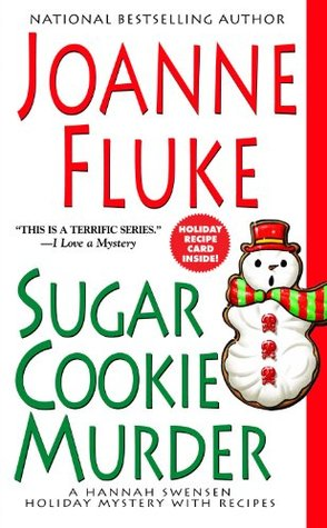 Download free pdf Sugar Cookie Murder  <small>(Hannah Swensen #6)</small>