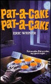 Pat-A-Cake, Pat-A-Cake  <small>(Nursery Crimes)</small> torrent downlaod