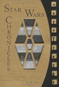 Star Wars Chronicles torrent downlaod
