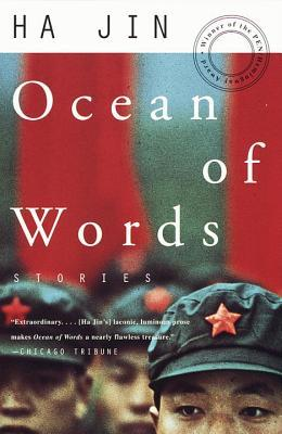 Download free pdf Ocean of Words