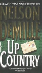 Up Country  <small>(Paul Brenner #2)</small> torrent downlaod