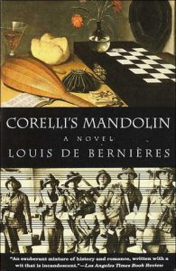 Corelli's Mandolin torrent downlaod