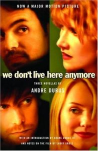 We Don't Live Here Anymore torrent downlaod