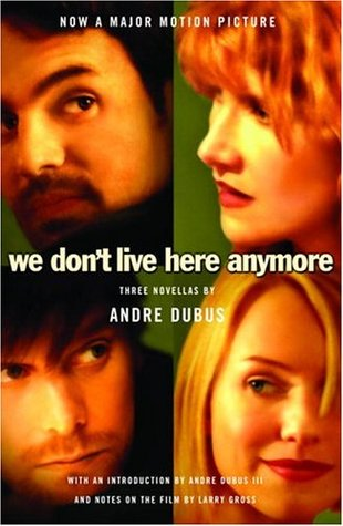 Download free pdf We Don't Live Here Anymore