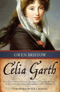 Celia Garth torrent downlaod