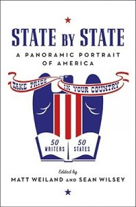 State by State: A Panoramic Portrait of America torrent downlaod